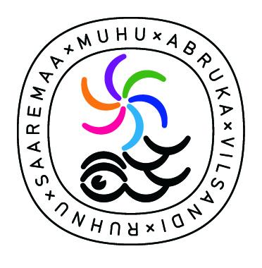 Saaremaa logo
