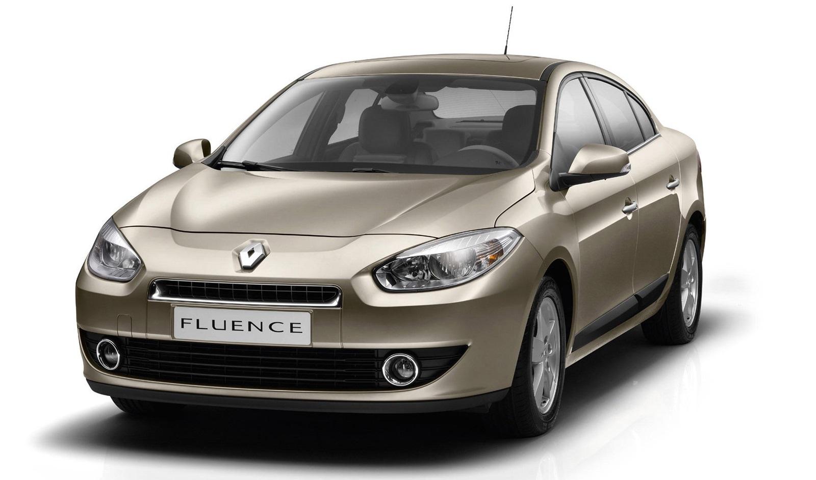 Renault-fluence-